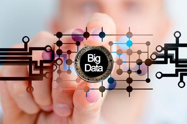 Imagen-Big-Data